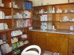 φάρμακα σταλμένα από την Ελλάδα.JPG