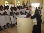 Βάπτιση από τον πατέρα Ιγνάτιο.JPG