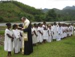 βάπτιση σε ποταμό.JPG