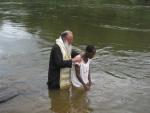 Ιερό μυστήριο της Βάπτισης.JPG